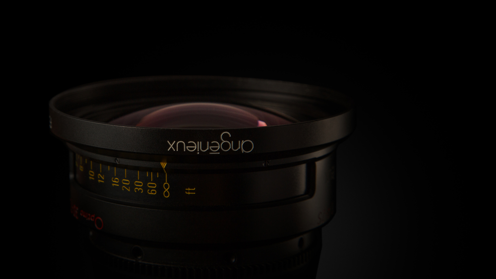 Angenieux optimo 30 72mm t4 anamorphic s2 zoom lens