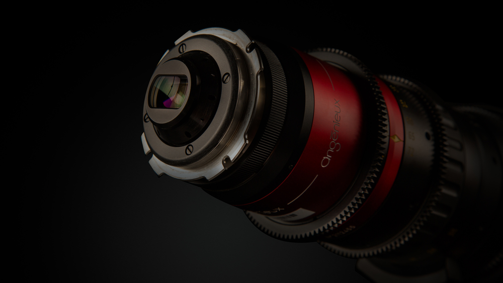 Angenieux optimo 30 72mm t4 anamorphic s2 zoom lens 4