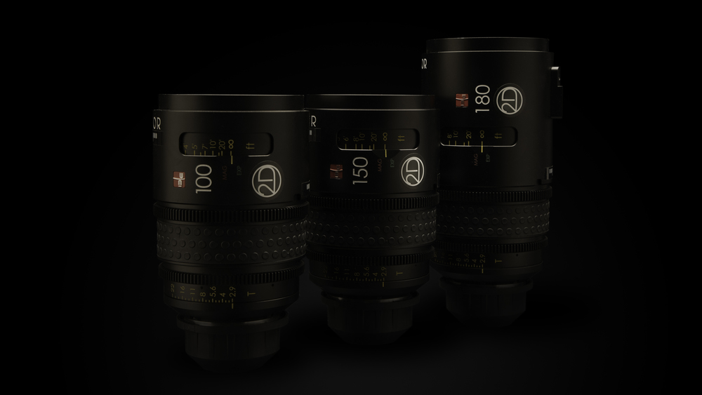 Ibe optics raptor ff macro primes family