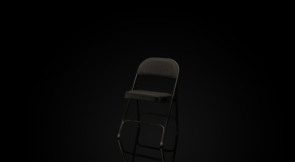 Location chair 1