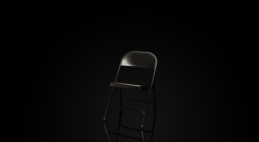 Location chair 2